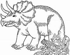 Dinosaurier Ausmalbilder Pdf Jurassic World Dinosaur Coloring Pages At Getcolorings