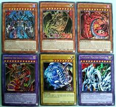 Yugioh Malvorlagen Kostenlos Japan Gro 223 Handel 60 Sammler Yugioh Secret Karten Sammlung