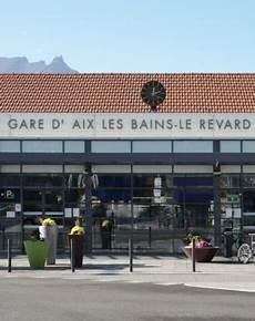 Taxi Aix Les Bains Transport Haut De Gamme 24h 7j Taxi