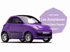 comparateur assurance voiture comparateur assurances voiturette s assurer fr