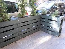 Allotment Fence Project Gardeners World Magazine