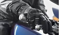 combinaison pluie moto lidl journ 233 e bonnes affaires 233 quipements pour motards chez lidl