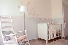 idee deco chambre bebe fille ikea