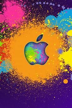 pop iphone wallpaper apple pop logo iphone wallpapers για iphone 4 iphone