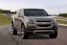 chevrolet avalanche 2020 2019 chevrolet avalanche rumors release date 2019