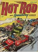 18 Best Images About 1950s & 1960s Hot Rod Movies On Pinterest