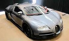 bugatti veyron kaufen bugatti veyron replik nachbau kaufen autozeitung de