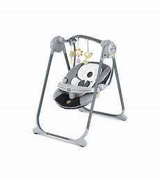 chicco poly swing chicco polly swing graphica