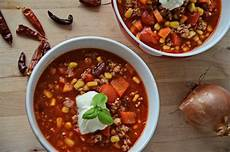 low carb chili con carne chili con carne low carb lachfoodies