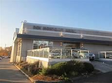 dch montclair acura car dealership in verona nj 07044 kelley blue book