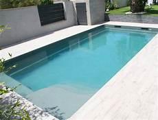 piscine modeles et prix quel est le prix d une piscine coque piscinas mon de pra