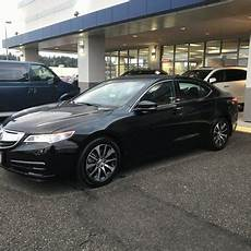 hinshaw acura hinshaw s acura 17 photos 70 reviews auto repair 5955 20th st e fife wa phone