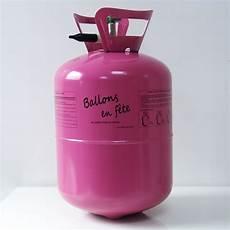 bouteille de gaz pas cher bouteille gaz helium jetable 0 25 m3 pour 25 ballons