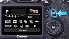 Canon Eos 6d On Tutorials Basic Overview