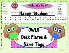 owl color by number worksheets add search happy