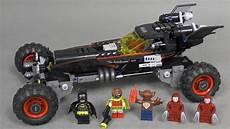 recenzja lego batman batmobile zestaw 70905