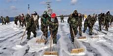 u s armed forces sickened after fukushima meltdown get