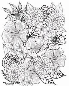 Aquarell Malvorlagen Pdf 97 Einzigartig Ausmalbilder Schmetterling Mit Blume