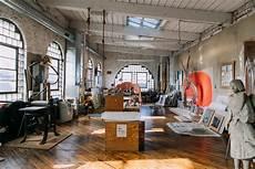 loft wohnung fabrikhalle house tour a loft apartment in a textile factory