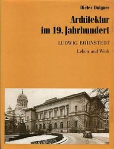 Architektur Im 19 Jahrhundert Dolgner Zvab