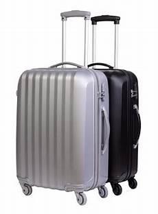 koffer test 2018 reisekoffer testsieger vergleich