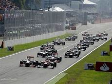 monza nearing formula 1 contract extension speedcafe formula 1 at monza confirmed until 2024 wanted in milan