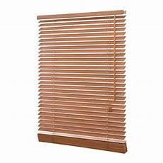 persiane legno usate persiane legno usato vedi tutte i 55 prezzi