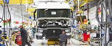 volvo bourg en bresse visite de l usine renault trucks