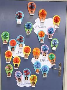 80 Best Primary School Classroom Doors Images On