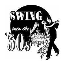 swing jazz songs awakenings swinging into the 30s