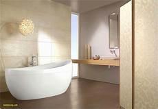 kosten fliesen entfernen fliesen entfernen kosten sammlungen 22 badezimmer
