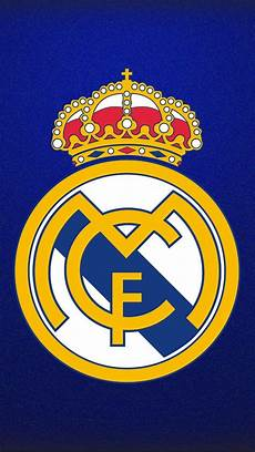 real madrid iphone 7 wallpaper real madrid wallpaper 75 images