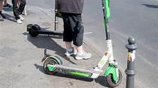 E Roller Berlin - berlin e scooter cdu hat radikale forderung f 252 r