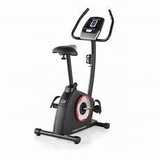 proform 135 csx exercise bike pfex51915 the home depot