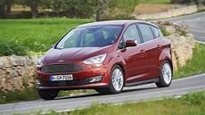 ford c max 2019 2019 ford c max energi car photos catalog 2019