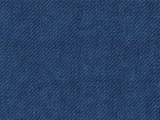 mochet per pavimenti 纹理 材质设计图 背景底纹 底纹边框 设计图库 昵图网nipic