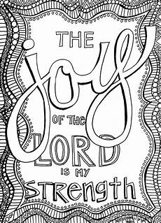 free christian coloring pages for adults roundup bible verse coloring page bible coloring