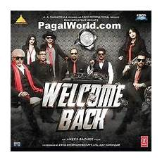 tutti bole wedding di welcome back ringtone mp3 song download pagalworld com