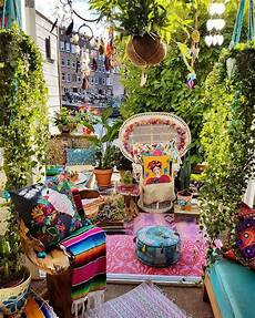 deco hippie chic hippy decorating hippie house bohemian patio