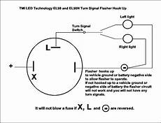 wiring diagram universal turn signal switch camizu org