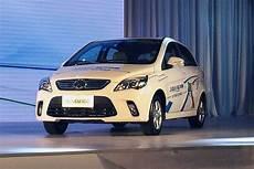 elektroauto aus china elektroautos in china zwangsehe statt leidenschaft