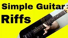 how to play song on guitar easiest songs to play on electric guitar for beginners