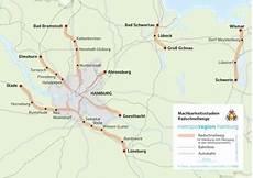 Radweg Schwerin Wismar Tempo F 252 R Die Fahrrad Autobahn