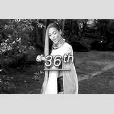 beyonce-birthday-gif-tumblr
