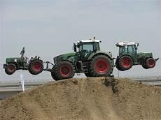 Malvorlagen Traktor Fendt Ausmalbilder Fendt Malvorlage Gratis