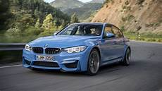 bmw m4 2020 2020 bmw m4 pictures suv models