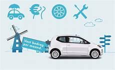 auto leasing privat de voordelen en nadelen zakelijke lease en