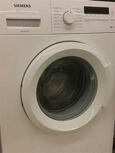 Waschmaschine Mit Integriertem Trockner Stiftung Warentest
