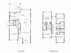 hickam afb housing floor plans 4 bed 3 bath apartment in honolulu hi hickam communities