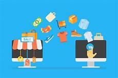vente en ligne cr 233 ations de de vente en ligne cr 233 ation et r 233 f 233 rencement de site